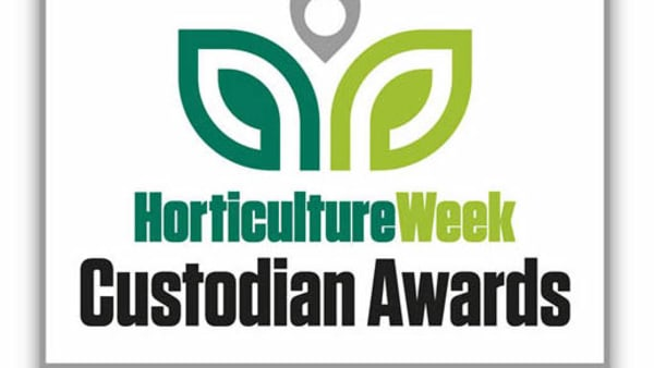 Horticulture Week Awards |  PROPS - Supporting adults with learning disabilities in Bristol