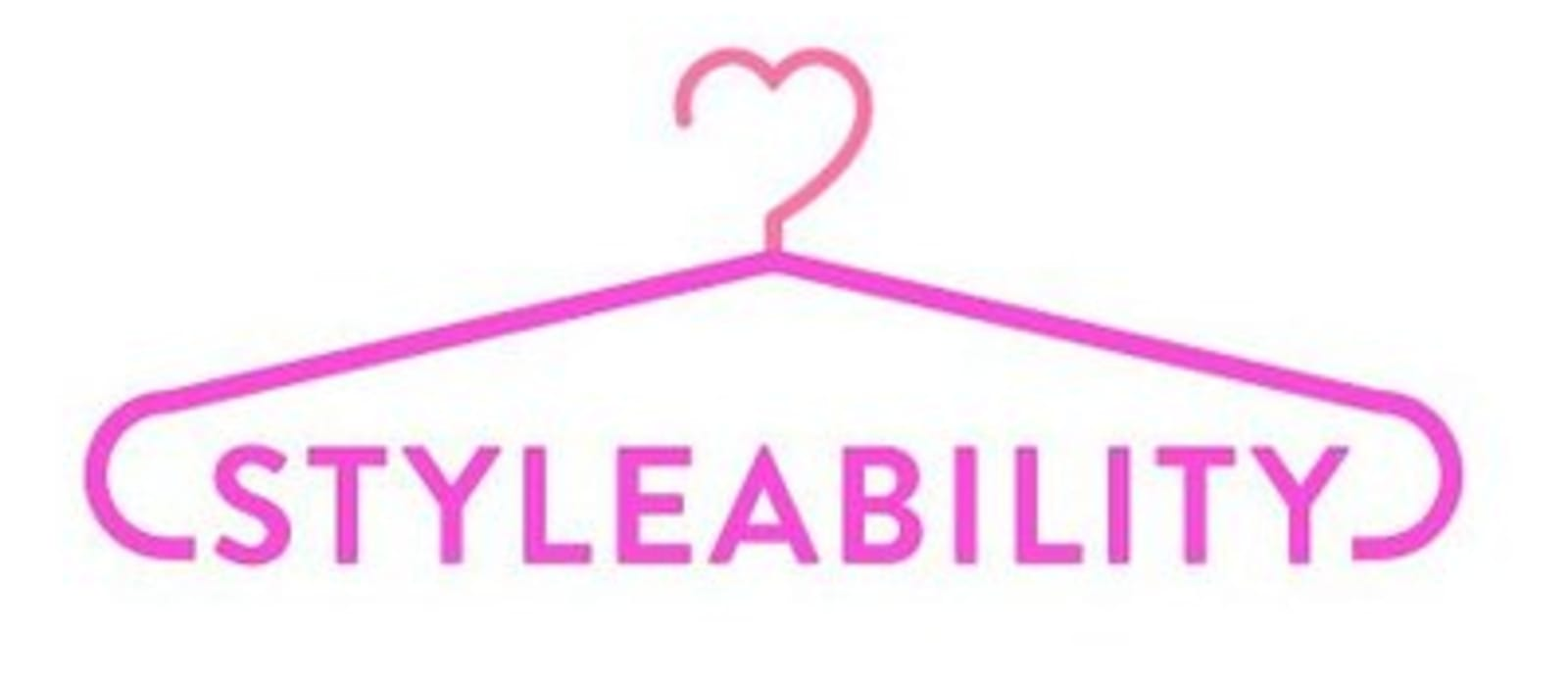 Stylability | PROPS - Supporting adults with learning disabilities in Bristol